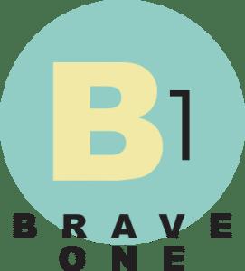 BraveOne.com